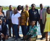 Reflections from Lusaka-Windhoek exchange: The Case of Abundance of Water Resources against Deficit Water