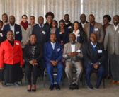 UNAM and City of Windhoek run joint Climate Change and Decision-Making Awareness Workshop for Windhoek Councillors